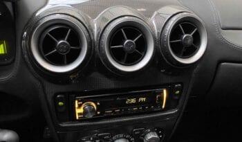 FERRARI F430 Coupé 4.3 V8 490 cv F1 complet