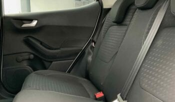 FORD Fiesta 5 portes 1.0 SCTi Ecoboost S&S 100 cv Titanium complet