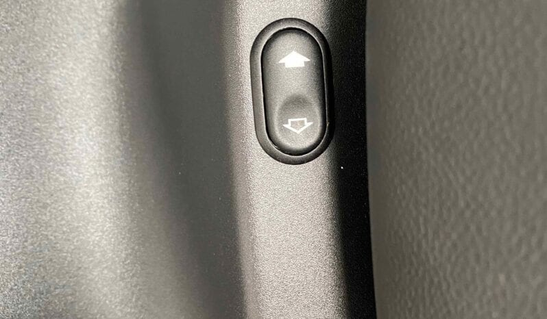 JAGUAR F-Pace 3.0 SC V6 AWD 340 cv PORTFOLIO complet