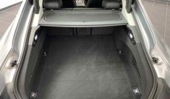 AUDI A7 Sportback 3.0 TDI V6 Quattro S-Tronic 272 cv AVUS S-Line complet