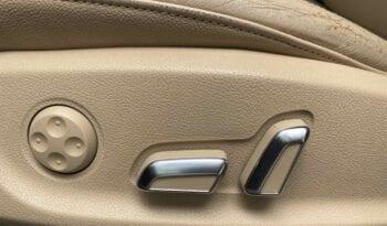 AUDI A5 Sportback Phase 2 1.8 TFSI Multitronic 170 cv S-Line complet