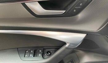 !! Nouveau modèle !! AUDI A6 Avant 40 TDI 2.0L S-Tronic7 204 cv Sport complet
