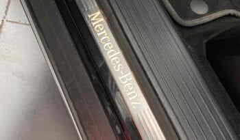 MERCEDES ML 350 CDI V6 4MATIC 7G-TRONIC+ BlueTEC 258 cv complet