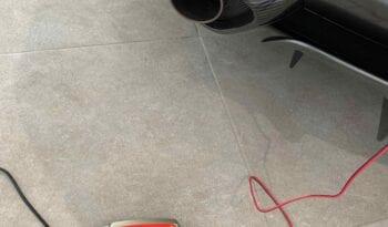 FERRARI 812 SUPERFAST 6.5 V12 800 cv Grigio Silverstone complet