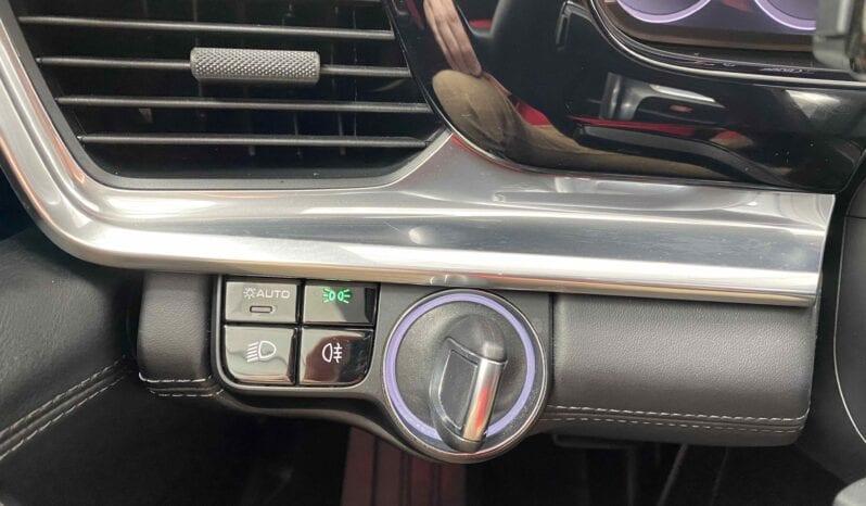 PORSCHE Panamera II (971) 4S Diesel 4.0 V8 Bi-Turbo PDK8 422 cv complet