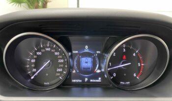LAND ROVER Range Rover HSE Sport II 3.0 TDV6 258 cv complet