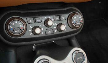FERRARI California 4.3 V8 Cabriolet F1 460 cv complet