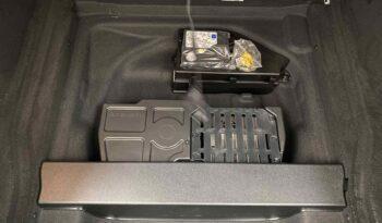 MERCEDES CLA 45 AMG Shooting Brake 2.0 i Turbo 4MATIC 7G-DCT 381 cv complet