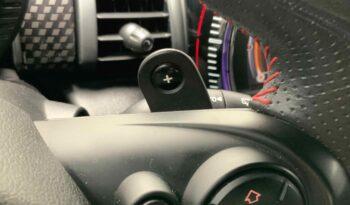 MINI Cooper F56 3 Portes JCW 2.0 i 231 cv John Cooper Works complet