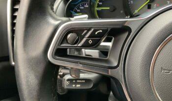 PORSCHE Cayenne S Hybrid 3.0 DFI V6 AWD 416 cv complet