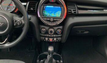 MINI F57 Cabriolet One 1.5 i 102 cv Edition Heddon Street complet