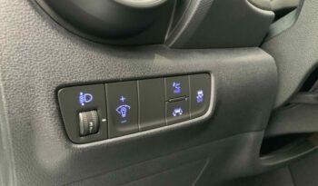 HYUNDAI Kona 1.0 T-GDi 2WD S&S 120 cv Edition #1 complet