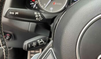 AUDI SQ5 3.0 TDI Quattro 313 cv ORIGINE FR / TOIT PANO complet