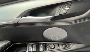 BMW X6 F16 40d xDrive 313 cv Pack M Full Options complet