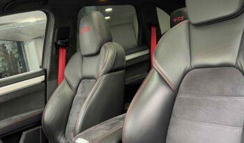 PORSCHE CAYENNE GTS 4.8 V8 420 cv TIPTRONIC complet